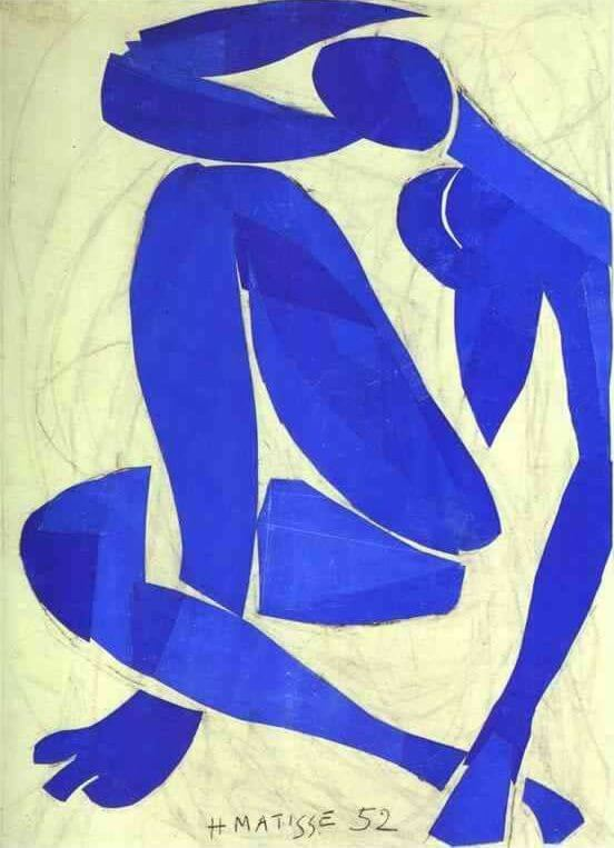 Image result for la danse matisse